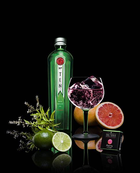 Tanqueray_No.TEN_and-Tea_1.jpg