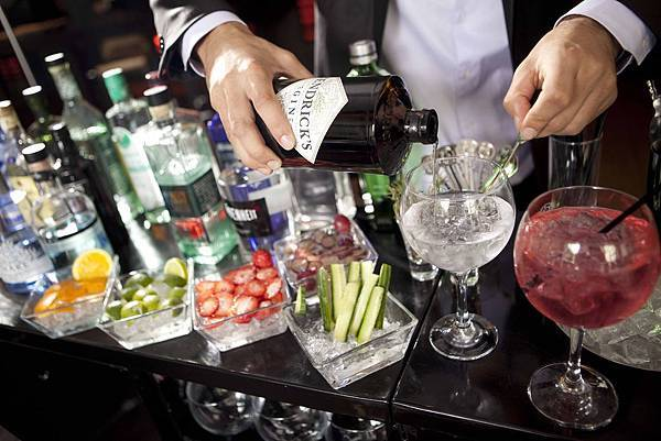 concurso-gin-tonic.jpg
