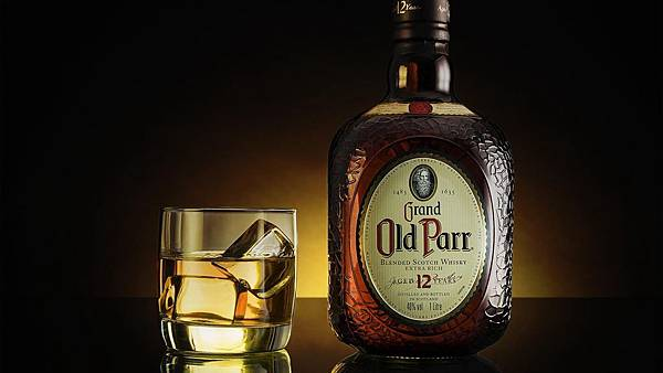 RN08-Old Parr Whisky.jpeg
