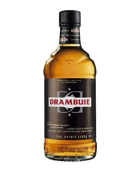 RN14-Drambuie新瓶.jpg