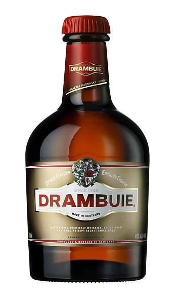 RN13-Drambuie舊瓶.jpg