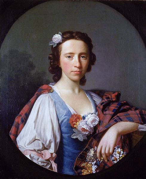 RN17-Flora MacDonald.jpg