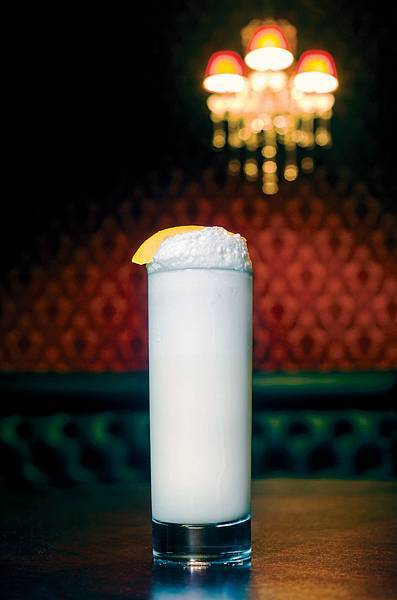 herbs_and_rye_ramos_gin_fizz_by_kin_lui_WEB.jpg