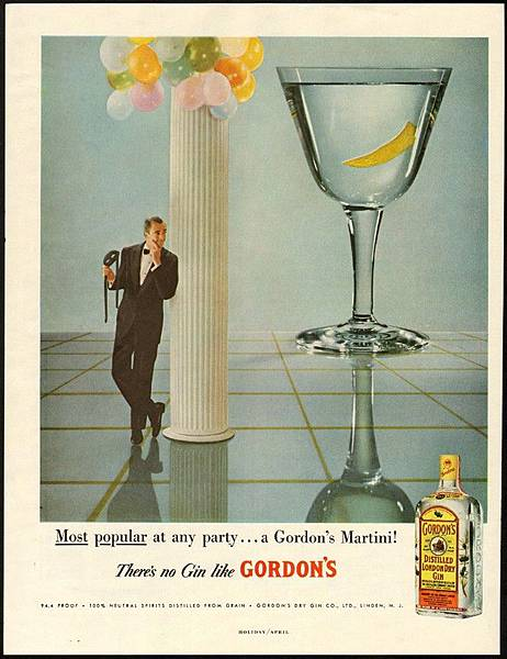 ad-1958-gordons-giant-martini.jpg