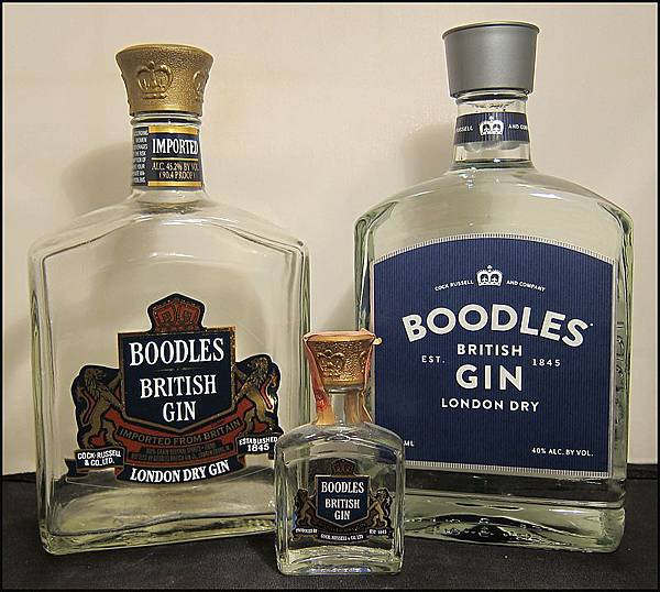800px-A_Collection_of_Boodles_Gin_Bottles_Past_and_Present_Jun2013.jpg