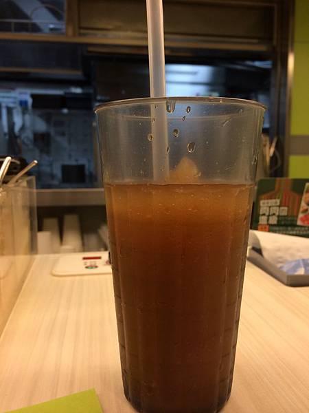 st-10 檸檬冬瓜冰沙.jpg