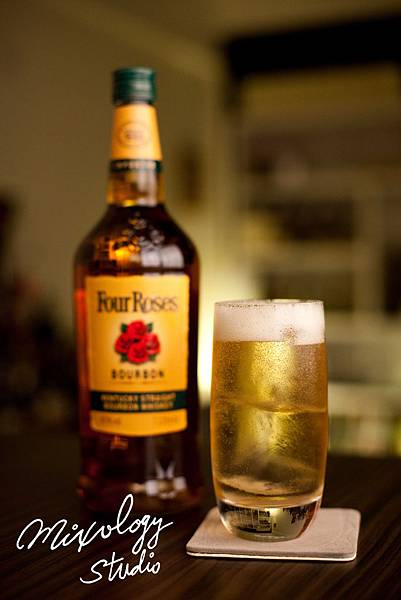 (部落格)威士忌蘇打.jpg