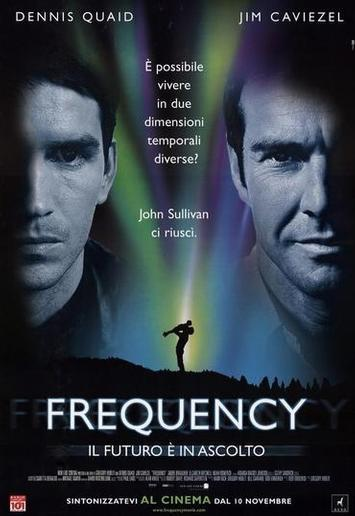 frequency-2000.jpeg