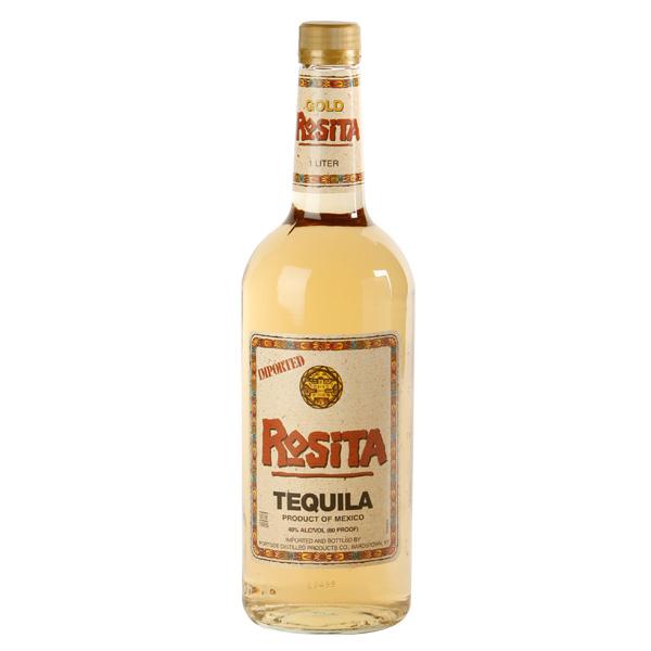 LIQ-TEQ-016-600X600-Rosita_Tequila_1L.jpg