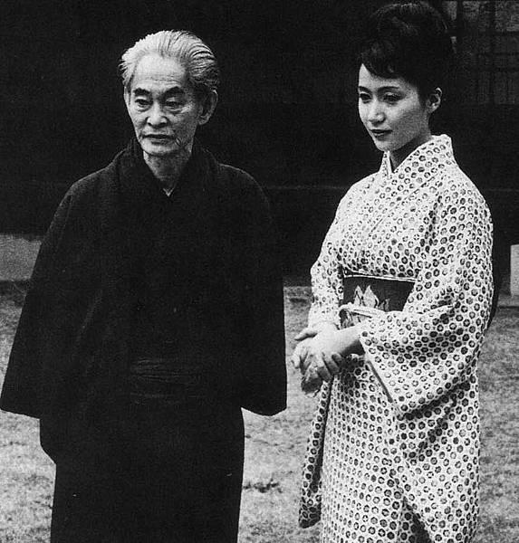 1963_portrait_iwashita.jpg