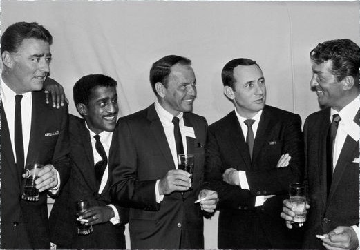 rat-pack11.jpeg