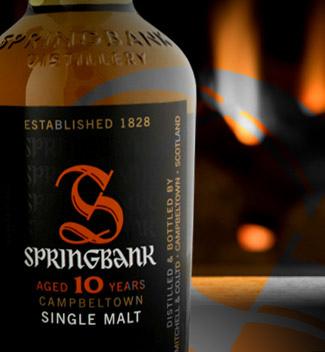 bottle_spring.jpg