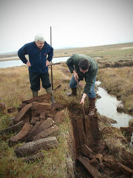 peat-cutting-islay.jpg