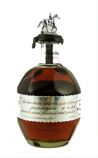 Blantons_Silver_Bottle__16347_zoom.jpg