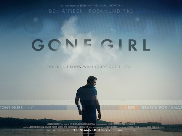 Gone-Girl-2014-film-poster.jpg