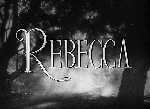 title_rebecca_blu-ray_.jpg