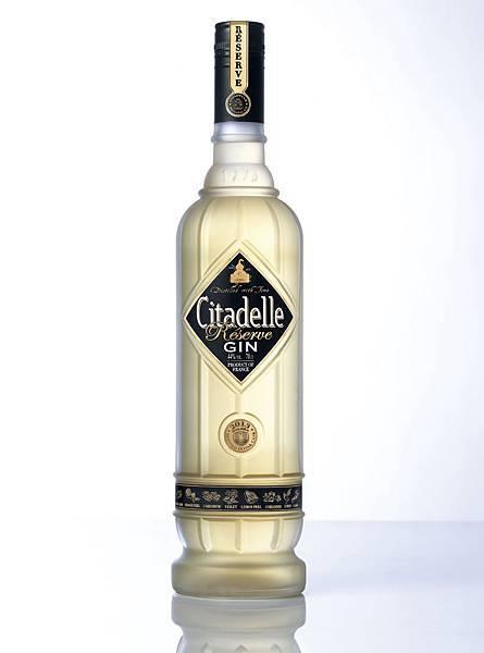 Gin Citadelle Reserve.jpg
