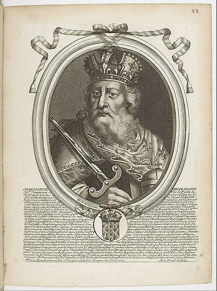 573px-Estampes_par_Nicolas_de_Larmessin.f032.Charlemagne,_empereur_d'Occident.jpg