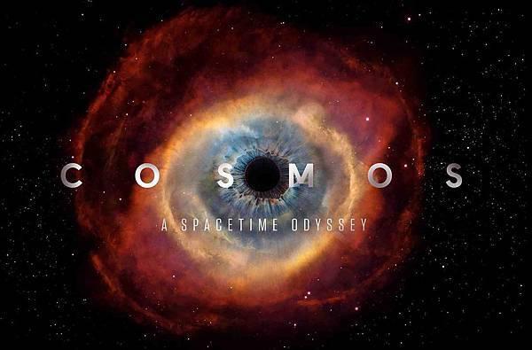 LR-Cosmos-Logo.jpg
