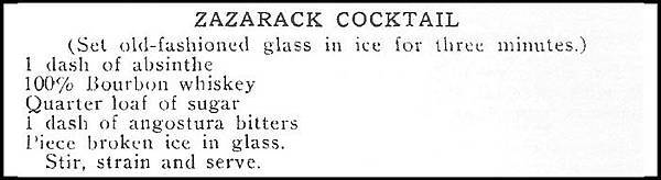 1910-grohusko-zazarack-cocktail-2.jpg