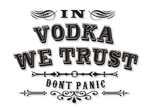 Bar02-01 In vodka we trust.jpg