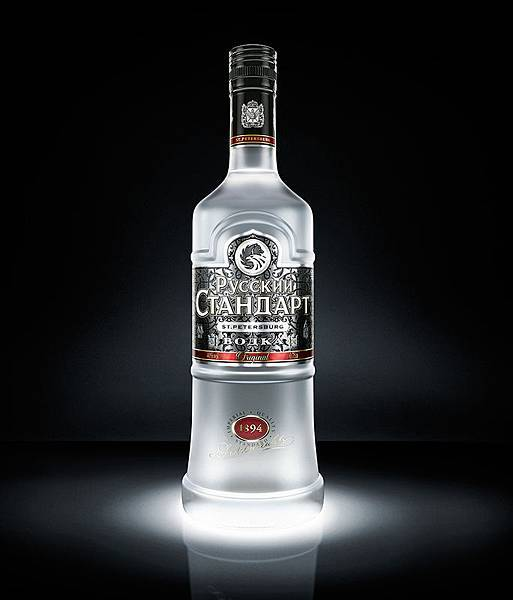 Bar02-02 Russian Standard Vodka.jpg