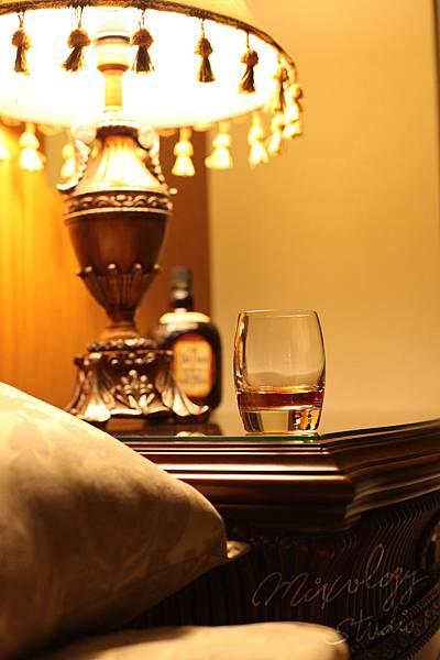 Bar03-01 GW09弧面威士忌杯(大).jpg