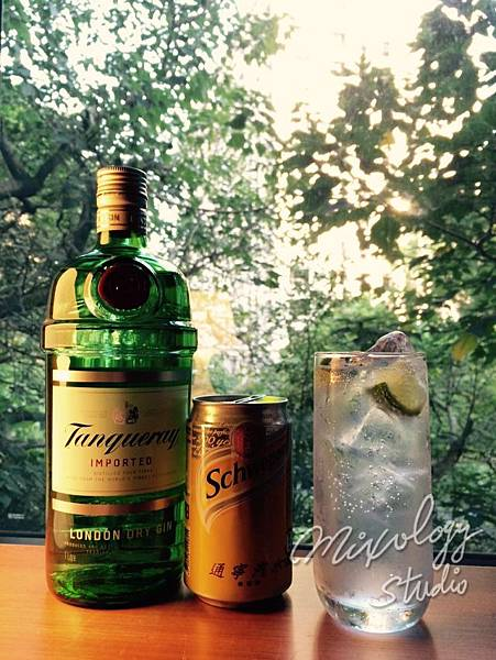 Cocktail-003 Gin Tonic.jpg