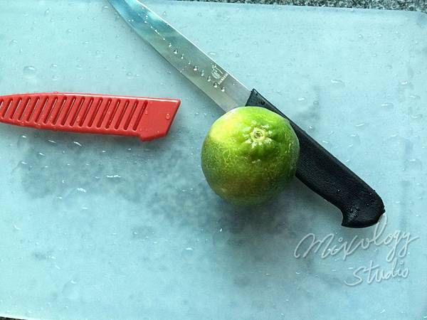 Bar05-02 水果刀與砧板.jpg