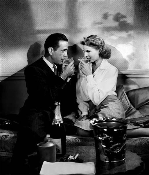 Casablanca-5.jpg