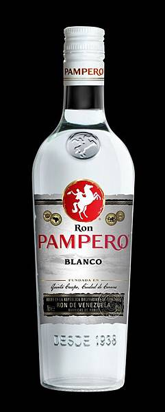 Bar06-01 Pampero Blanco.jpg