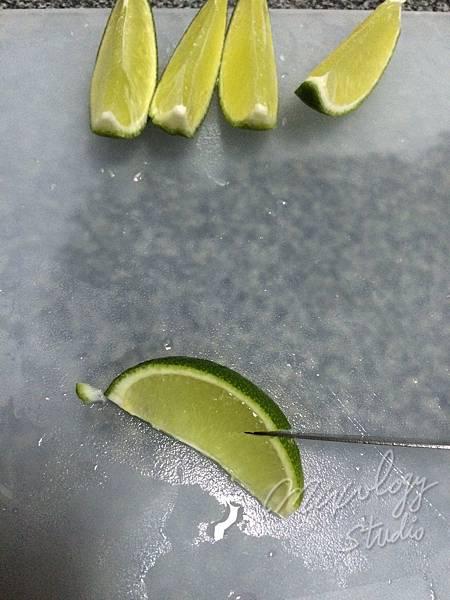 Bar07-08 檸檬瓣切角.JPG