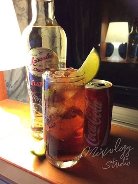 Cocktail-004 Cuba Libre.JPG
