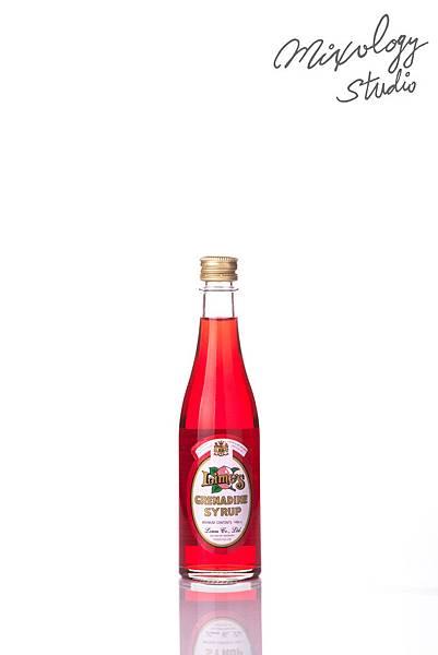Bar07-06 紅石榴糖漿.jpg