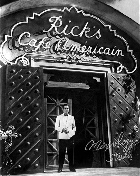 cafe-american-1280.jpg