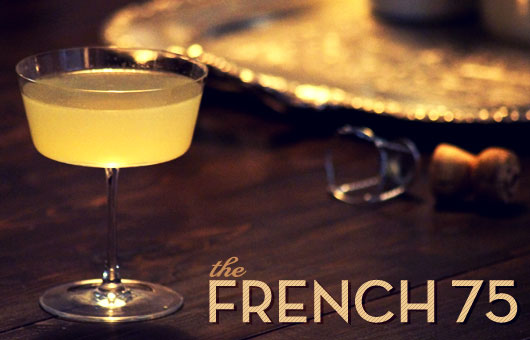 Champagne_French75.jpg