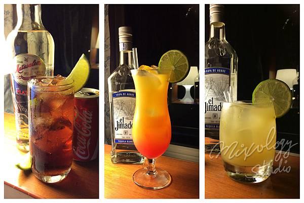 Bar10-02 雞尾酒杯.jpg