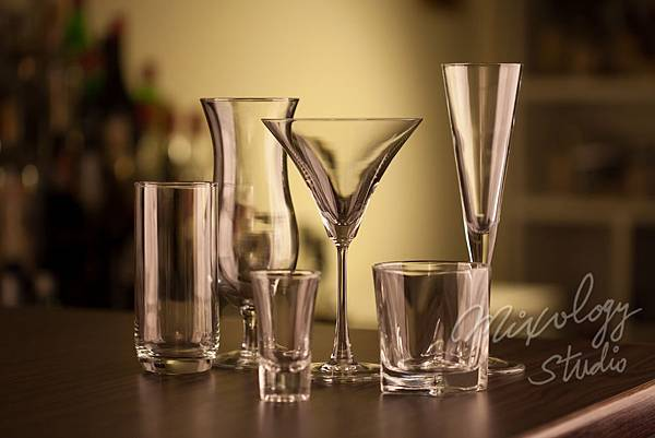Bar10-05 基礎杯具組‧A.jpg