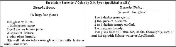 1884-byron-brandy-sour-and-brandy-daisy.jpg