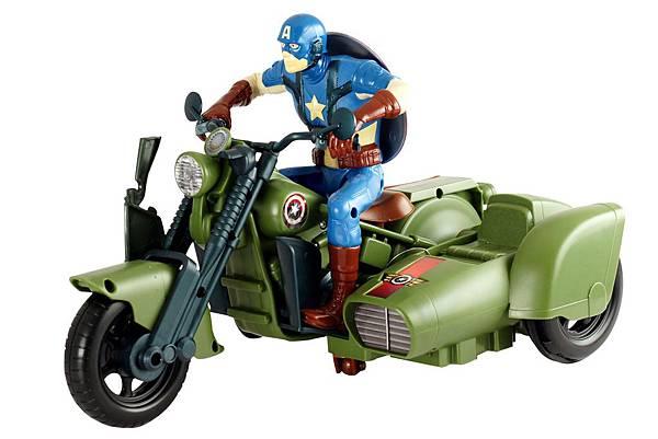 Captain-America-Speeder-Mode1.jpg