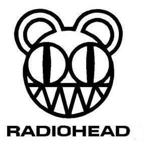 radiohead-logo.jpg