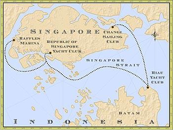 map_ssr.jpg