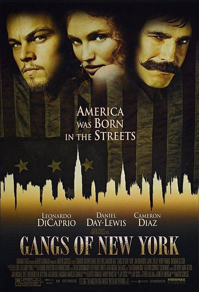 gangs-of-new-york-poster.jpg