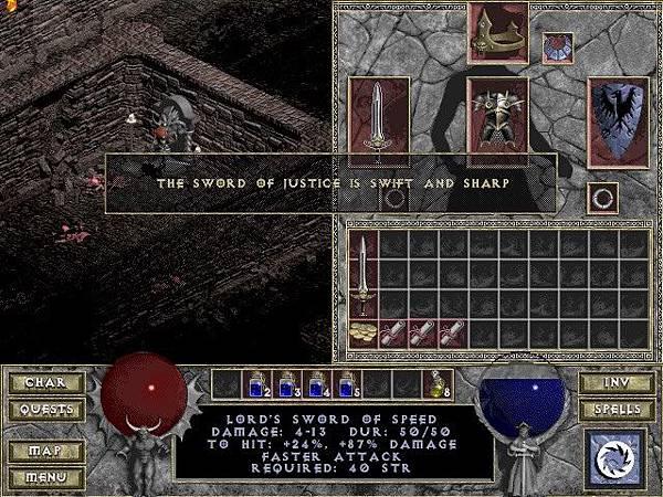 screen33-1.jpg