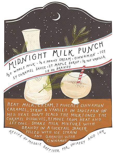 midnight-milk-punch-rebekka-seale.jpg