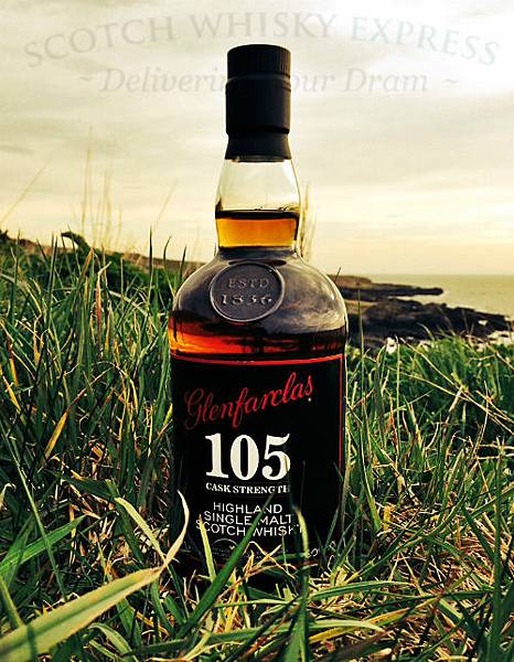 Glenfarclas_105_Whisky_Galore_Wednesday_Scotch_Whisky_Express_500.jpg