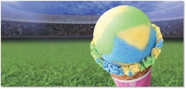 MG-04冰淇淋.jpg