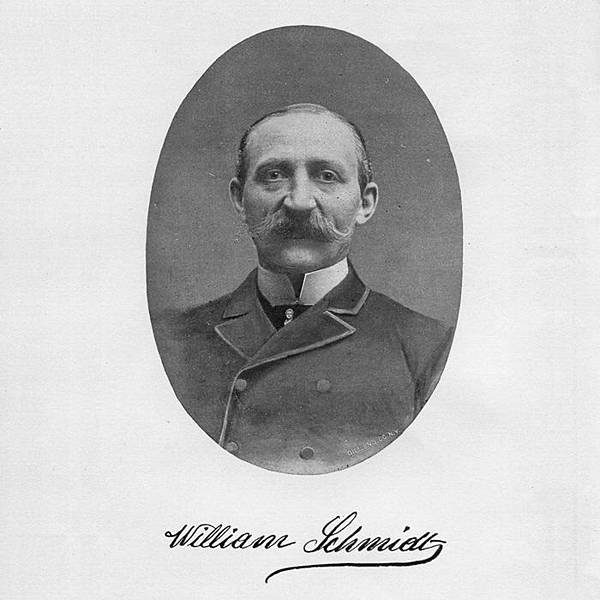 william-schmidt.jpg