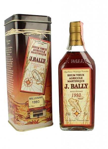 j-bally-rhum-vieux-agricole-ob-1993-70cl-45_IM131043.jpg