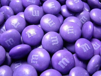 43487-Violet-M-ms.jpg